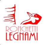 Ronchetti Legnami - LOGO